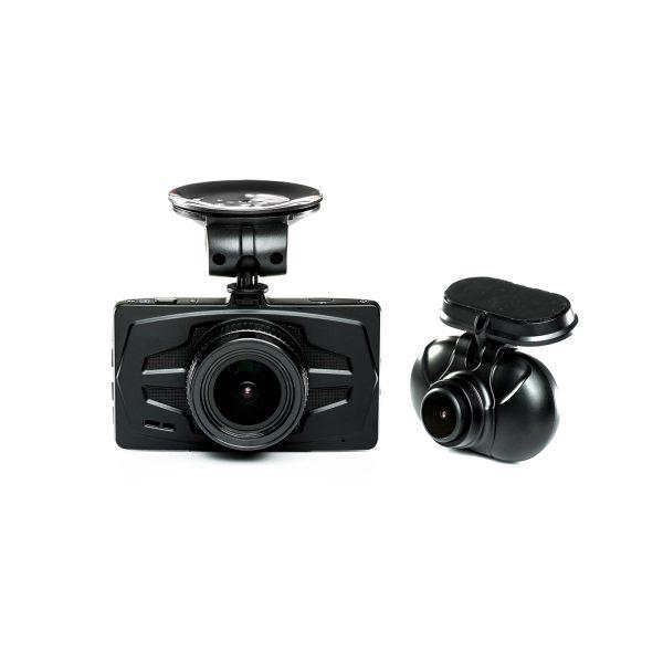 dashcam-1_2 camera