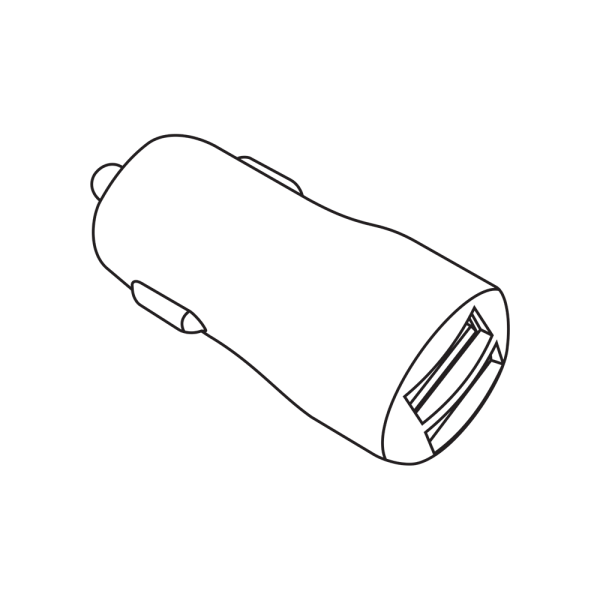 nano-poweradapter